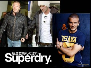 sd20111121SuperDry04.jpg